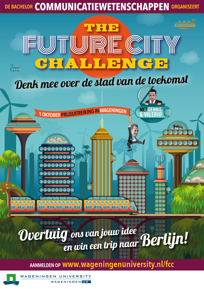poster-future-city-challenge