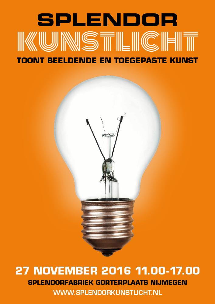 kunstlicht-poster-2016-lr
